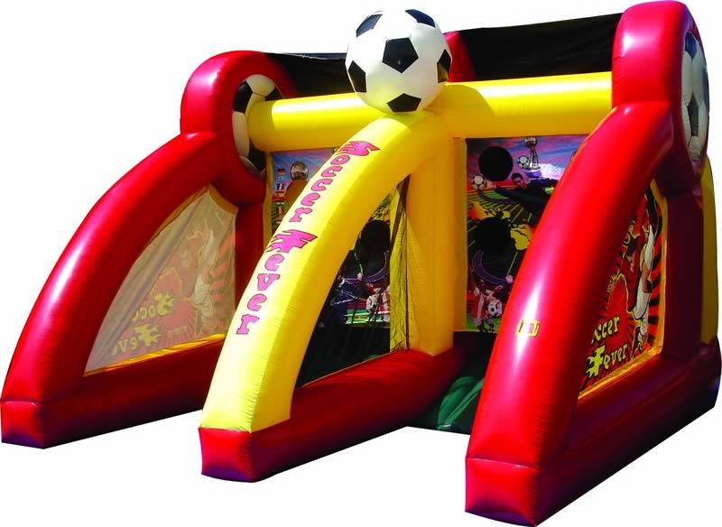 soccer fever michigan party rentals inflatables novi farmington hills bloomfield hills west bloomfield canton 2