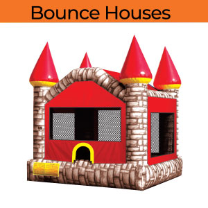 bounce house home page inflatable party rentals michigan 200