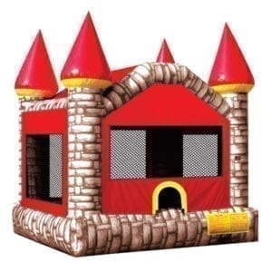 camelot inflatable bounce houses party rentals michigan