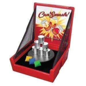 can smash carnival game rental michigan