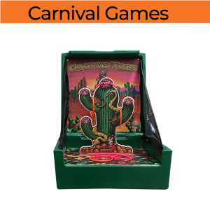 carnival game rentals michigan party rentals 200