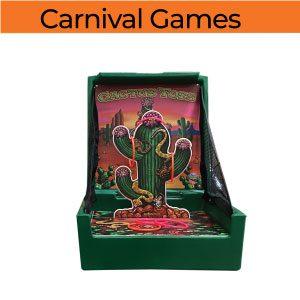 carnival game rentals michigan party rentals 200