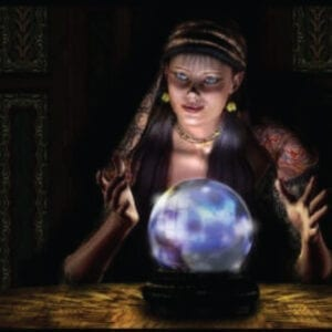 fortune telling palm reading numerology entertainment in michigan