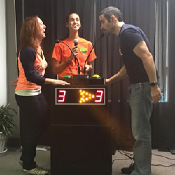 game show mania party rentals michigan 3