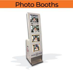 photo booth rentals michigan party rentals 200