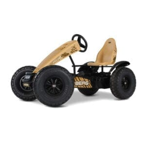 safari pedal kart rentals party michigan